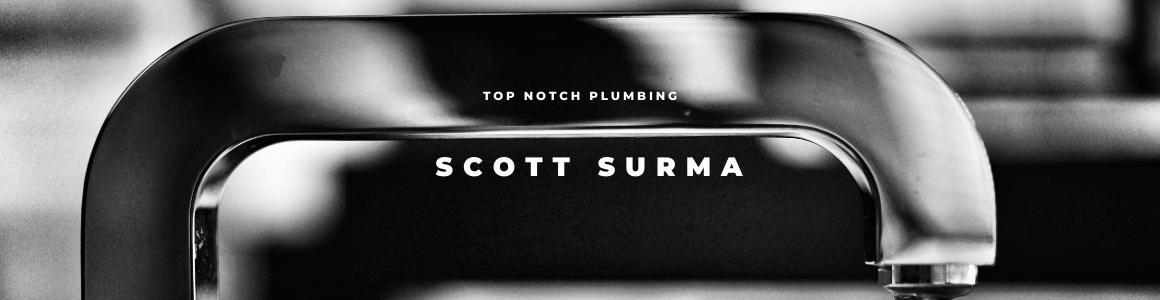 Scott Surma Washington